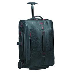 Disney by Samsonite - Paradiver L - Star Wars Wheeled Duffle