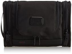TUMI - Alpha 2 Hanging Travel Kit - Luggage Accessories Toil