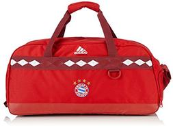 2015-2016 Bayern Munich Adidas Team Bag