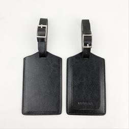 <font><b>Luggage</b></font>&bags Accessories Leather Suitcas