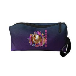 Hamster Travel Toiletry Bag Buggy Bag Organizers
