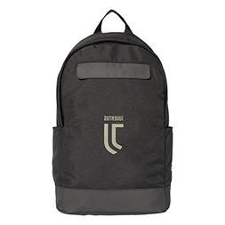 2015-2016 Juventus Adidas Backpack