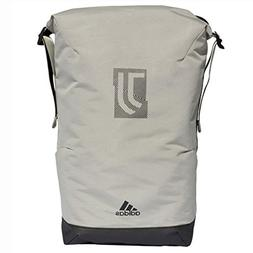 adidas 2018-2019 Juventus ID Backpack