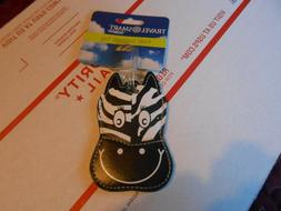 CONAIR KIDS LUGGAGE TAG