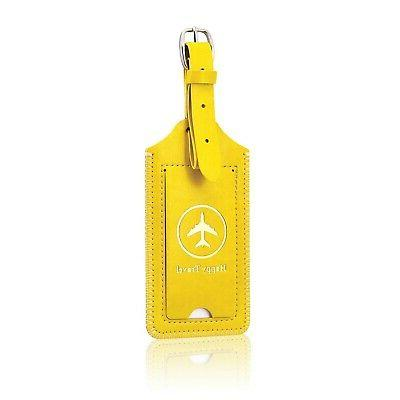 Luggage ACdream Case Luggage Bag Tags Travel Tags 2...