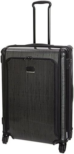 Tumi Tegra-Lite Max Large Trip Expandable Packing Case, Blac