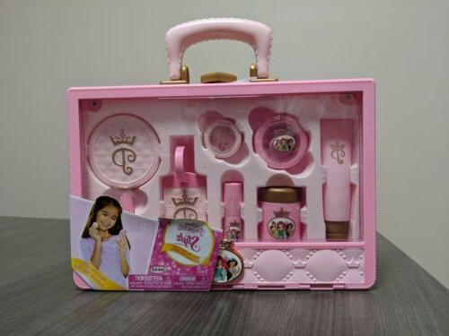 collection tote playset