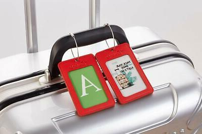 Travelambo Luggage