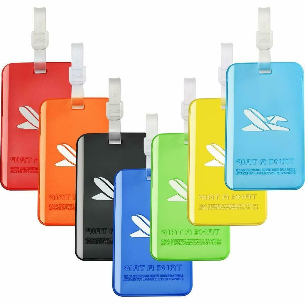 lightweight waterproof silicone bright color flexible travel
