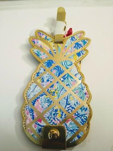 Lilly Pulitzer Mermaids cove Pastel