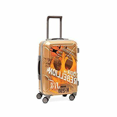 American Tourister Star Wars Rogue One Spinner 20, Rebel