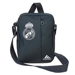 adidas 2018-2019 Real Madrid Organiser