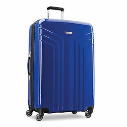 "Samsonite Sparta 29"" Spinner - Luggage"