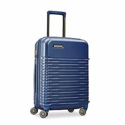 "Samsonite Spettro 20"" Spinner - Luggage"